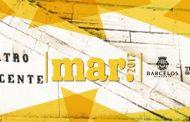 março com programação diversificada no teatro g...