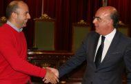 protocolo de 5 milhões de euros assinado entre ...