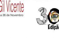 30ª edição do festival de teatro de barcelos ap...