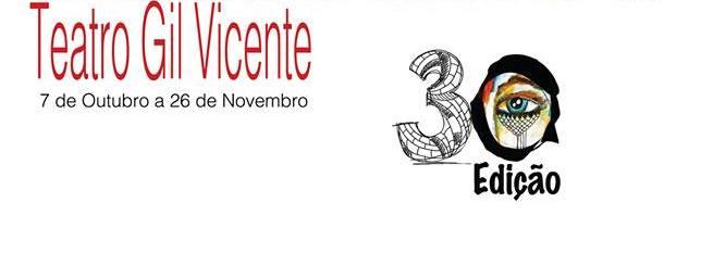 30ª edição do Festival de Teatro de Barcelos aposta em grupos internacionais