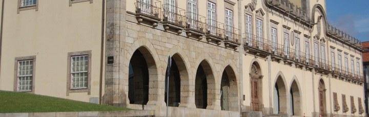 Barcelos está entre os melhores na eficiência financeira