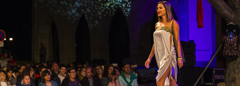 Moda Barcelos dá exemplo de inclusão
