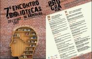município de barcelos promove 7.º encontro de b...