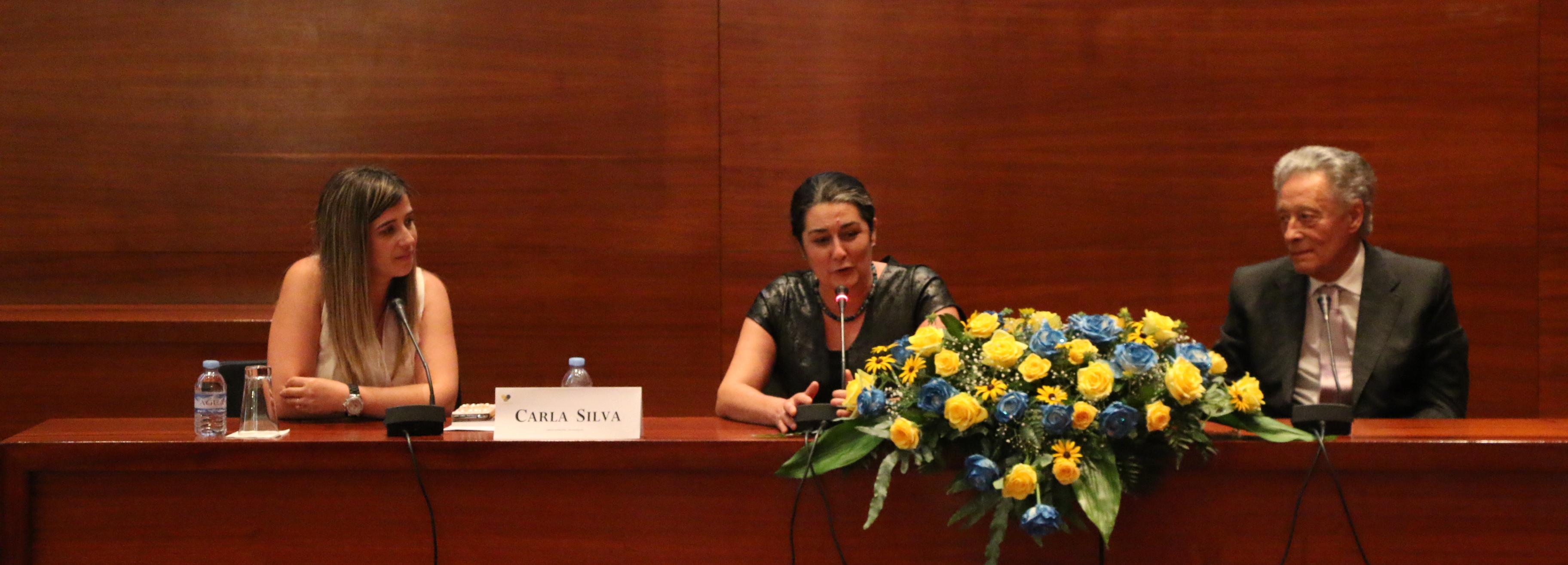 Plano Estratégico Local de Promoção e Proteção dos Direitos da Criança apresentado em Seminário Internacional 2