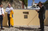 presidente da câmara visita união de freguesias...