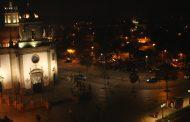 centro histórico de barcelos volta a ser palco ...