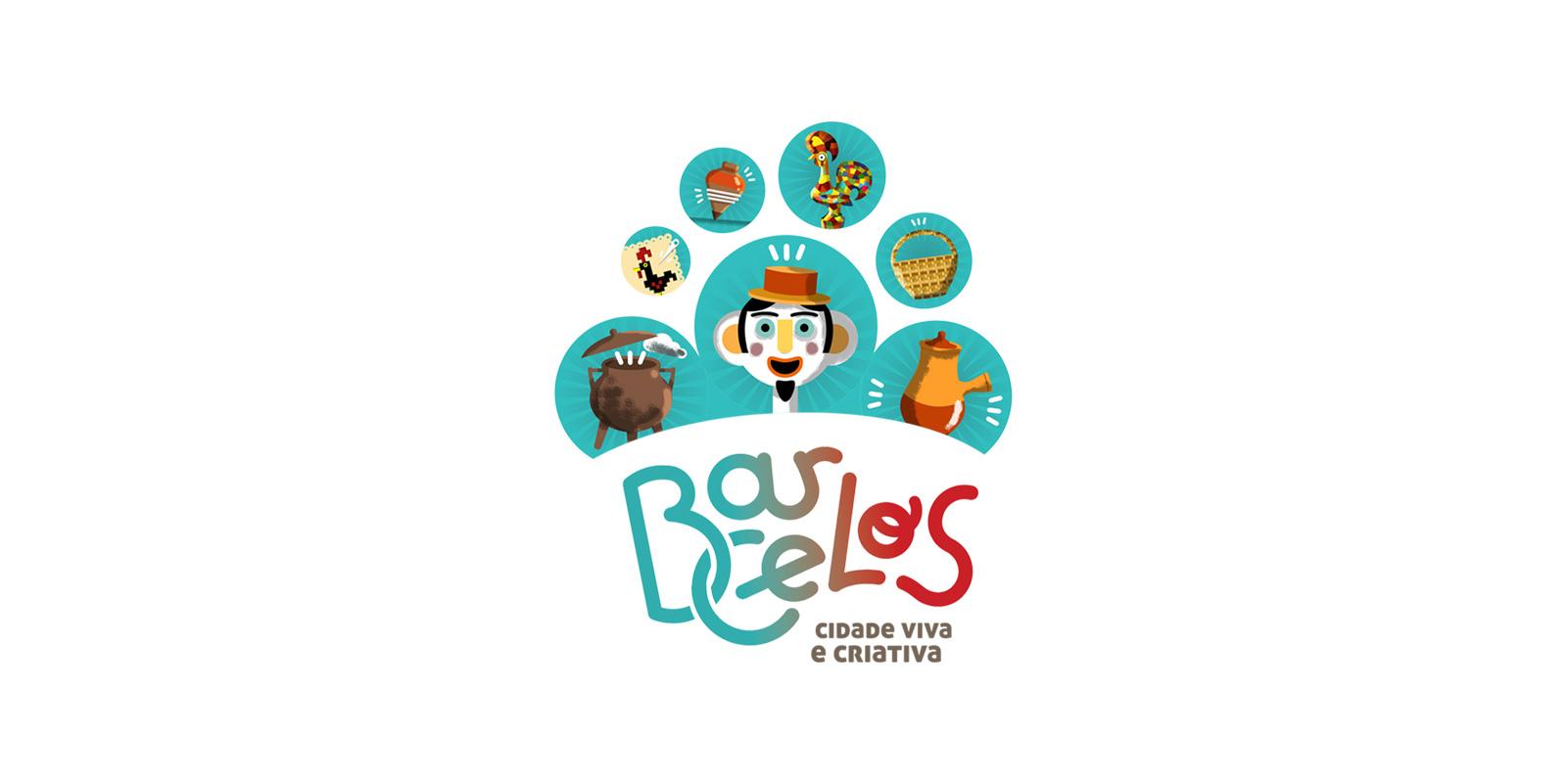 Barcelos é Cidade Criativa da UNESCO