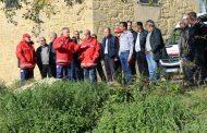 câmara municipal implementa ação de remoção de ...