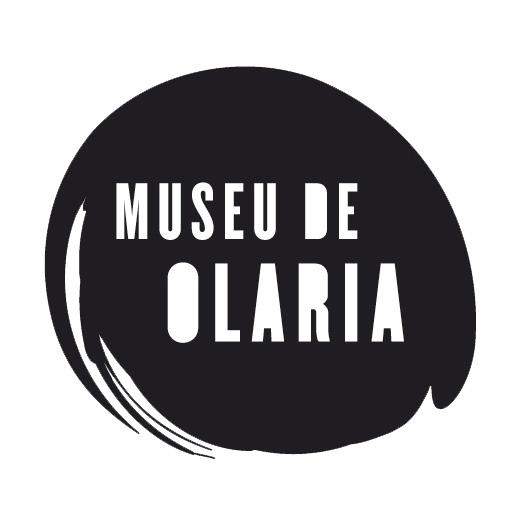Museu Olaria
