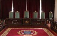 executivo municipal com quatro vereadores a tem...