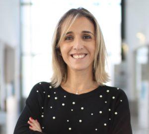 Vereadora - Mariana Carvalho