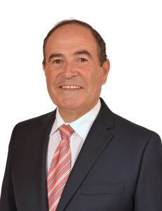 Vereador - José Novais