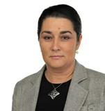 Vereadora - Armandina Saleiro