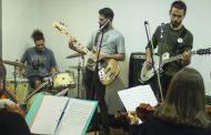 'Vou-te contar uma história sobre Barcelos' junta orquestra e músicos locais