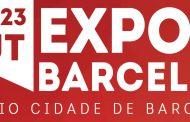 expobarcelos 2016 - 5.ª exposição de atividades...