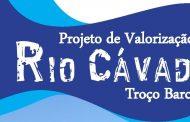 câmara municipal promove descida do rio cávado