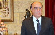 município transfere cerca de 1,2 milhões de eur...