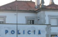 câmara municipal avança com reabilitação do edi...