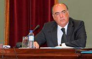 município aprova apoios a associações desportiv...
