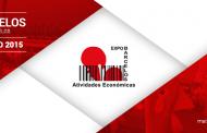expobarcelos 2015 – 4ª exposição de atividades ...