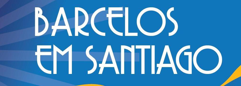 Dia de Barcelos em Santiago de Compostela promete juntar milhares de barcelenses