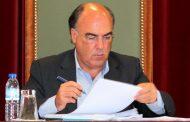 município de barcelos oferece manuais escolares...