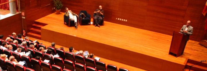 Câmara de Barcelos apresentou Estratégia Municipal Barcelos 2020