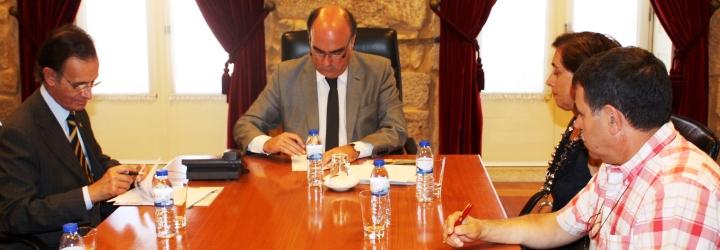 Liga Portuguesa Contra o Cancro vai ter uma delegação em Barcelos
