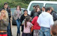 projeto de integração das comunidades ciganas d...
