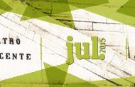 programação cultural de julho do teatro gil vic...