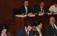 consenso político alargado: assembleia municipa...
