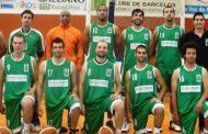 basquete clube de barcelos vence fase regular d...
