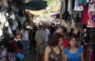 feira semanal de barcelos no dia 15 de agosto