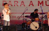 projecto barcelos para a música 2011 pleno de s...