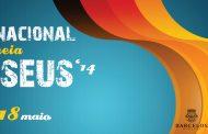 câmara municipal comemora dia internacional dos...
