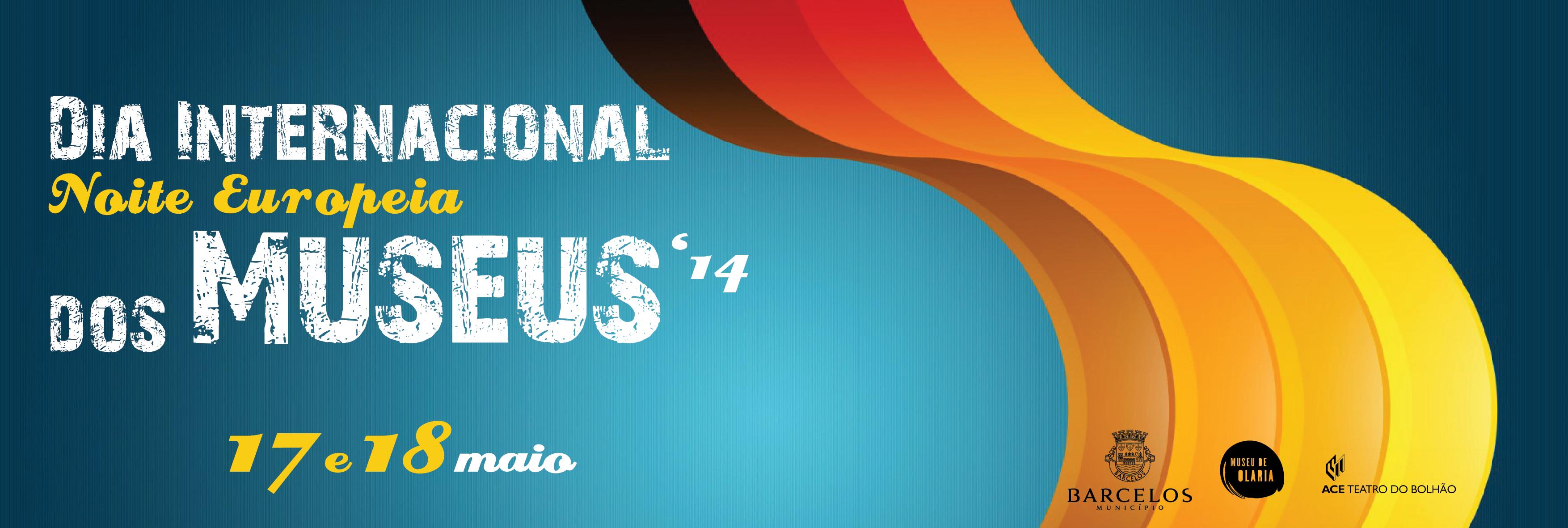 Câmara Municipal comemora Dia Internacional dos Museus