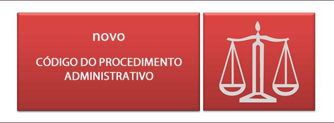 Novo Código Administrativo em debate no Auditório Municipal
