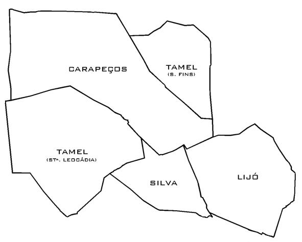 CSIF Vale de Tamel
