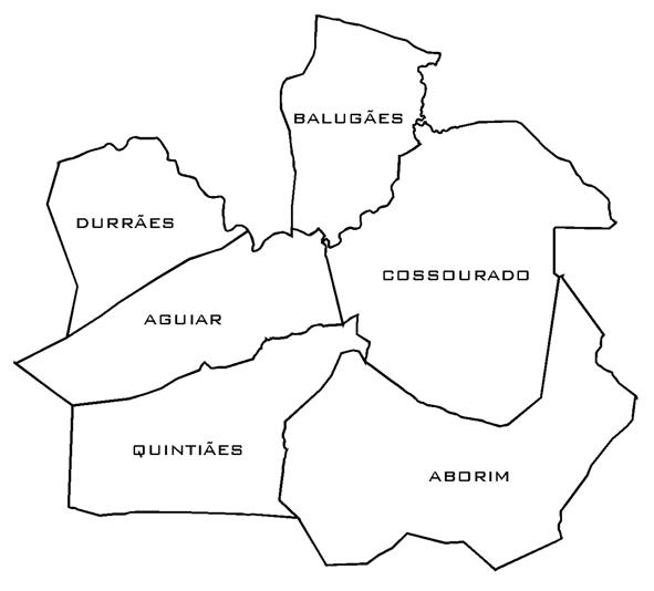 CSIF Vale do Neiva