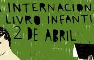 biblioteca municipal celebra dia internacional ...