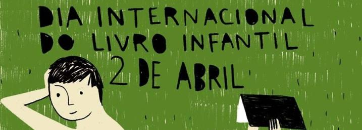 Biblioteca Municipal celebra Dia Internacional do Livro Infantil nos Serviços de Pediatria do Hospital de Barcelos
