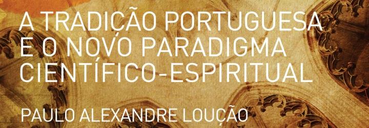 Paulo Loução no Ciclo de Conferências