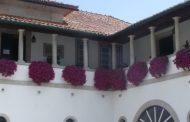 """concurso """"barcelos florido 2011"""" embelezou vara..."""