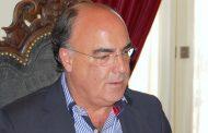gestão do município de barcelos em 2012 foi a s...