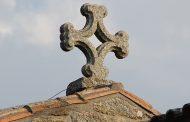câmara municipal retoma rota dos santuários e d...