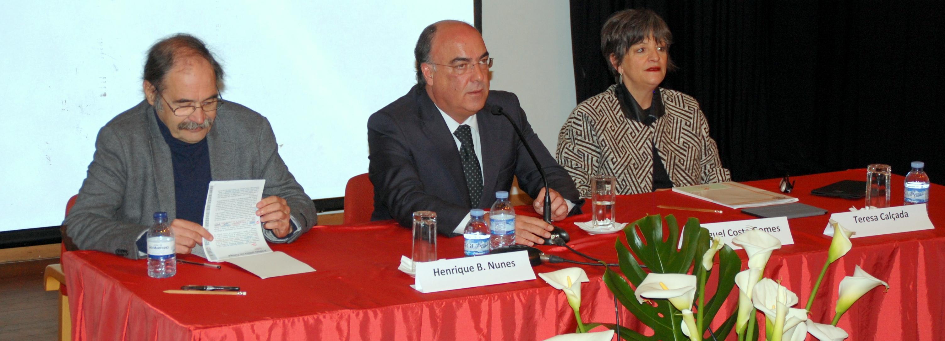 Encontro de Bibliotecas de Barcelos reafirma aposta do Município na educação