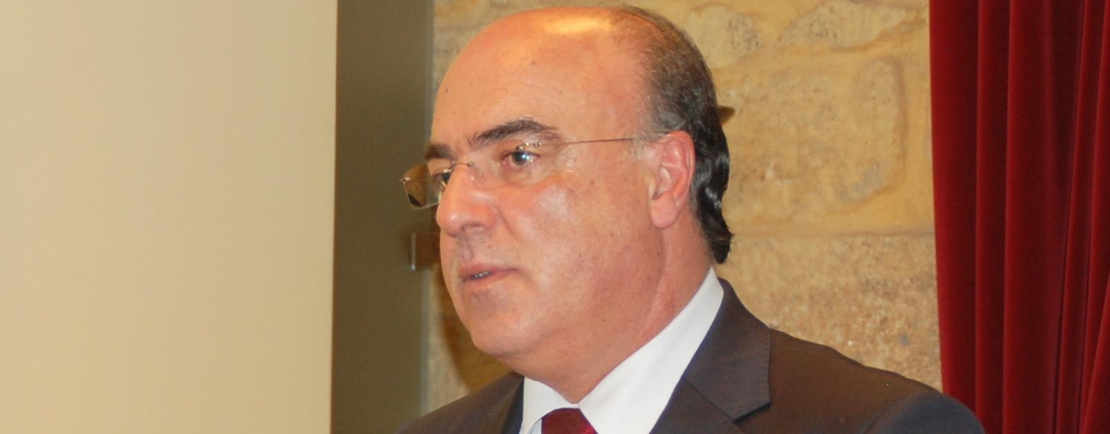 Câmara Municipal aprova mais de 765 mil euros em apoios às juntas e às associações