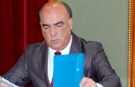 município cede espaços a freguesias e instituiç...