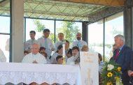 peregrinação interdiocesana a nossa senhora da ...
