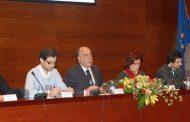 seminário sobre eficiência energética promovido...